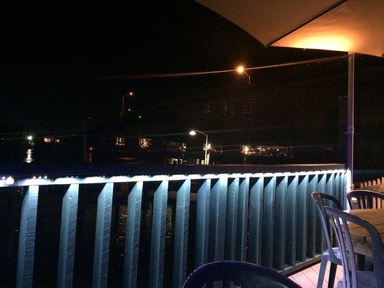 Bay Cafe: photo1.jpg