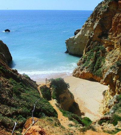 João de Arens Beach