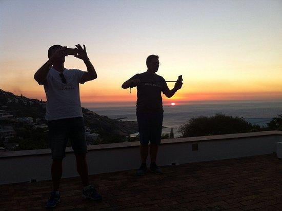 Llandudno, Güney Afrika: photo0.jpg