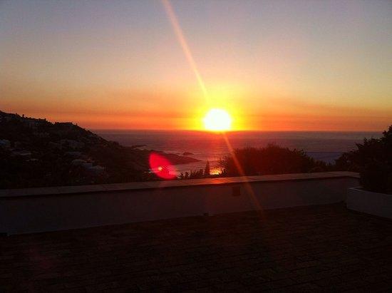 Llandudno, Güney Afrika: photo1.jpg