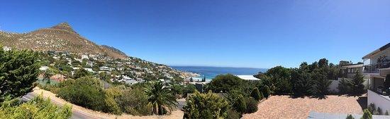 Llandudno, South Africa: photo2.jpg
