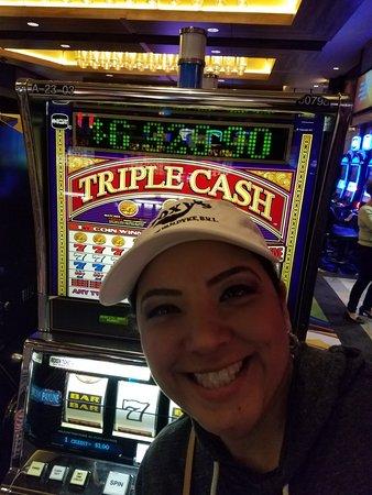 Ameristar Casino Resort Spa Black Hawk-billede