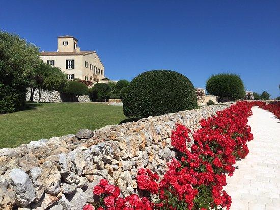Foto Sant Climent