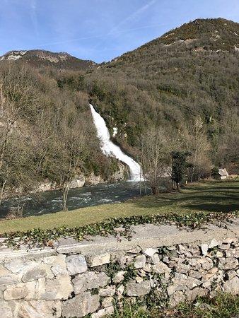 Arreau, Francia: photo2.jpg
