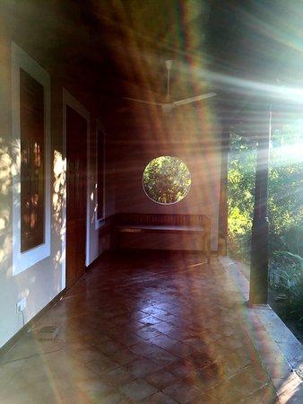 Apa Villa Illuketia Foto