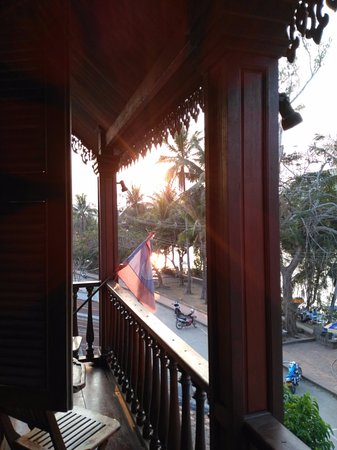 Mekong Charm Guest House 이미지