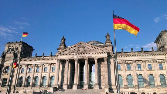 Berlim Visitas Personalizadas