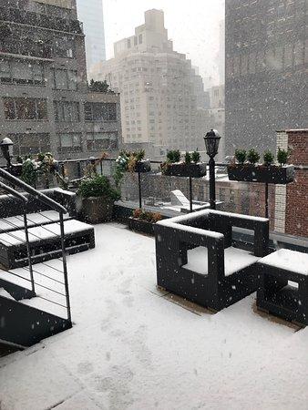 Carvi Hotel New York Tripadvisor