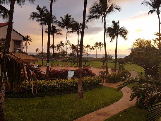 Luana Kai Resort Photo