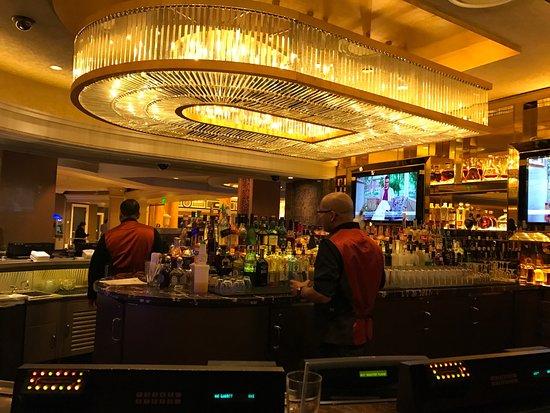 Huge casino procter and gamble bangladesh