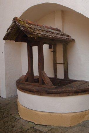 Heiligenstadt, Deutschland: Замок Грайфенштайн