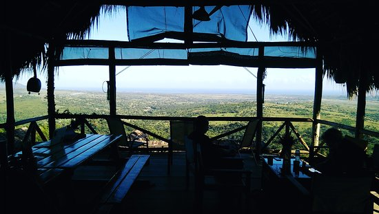 Tubagua Plantation Eco Lodge Photo