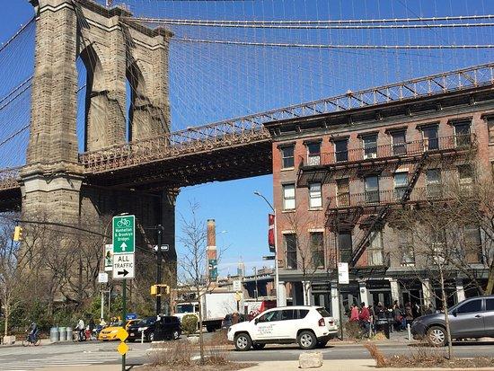 CityRover Walks NY : photo0.jpg