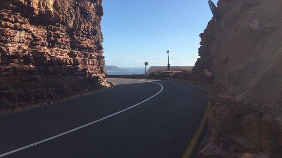 Cape Barat, Afrika Selatan: photo0.jpg