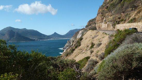 Cape Barat, Afrika Selatan: photo3.jpg