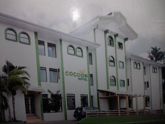 Cocoon Hotel: TA_IMG_20170310_124520_large.jpg