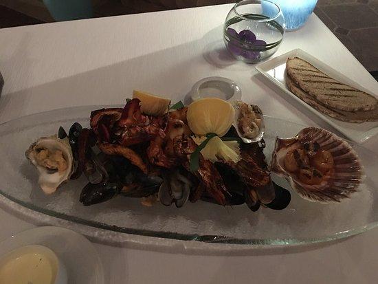 Sayad Restaurant : photo0.jpg