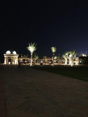 Sayad Restaurant : photo2.jpg