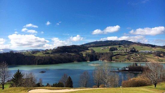 Pont-la-Ville, Suiza: photo3.jpg