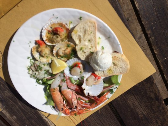 Aviano, Italy: Grazie 😊 Ricki abbiamo veramente pranzato e bevuto dell ottimo vino 🍷 , a presto ciao Ezio