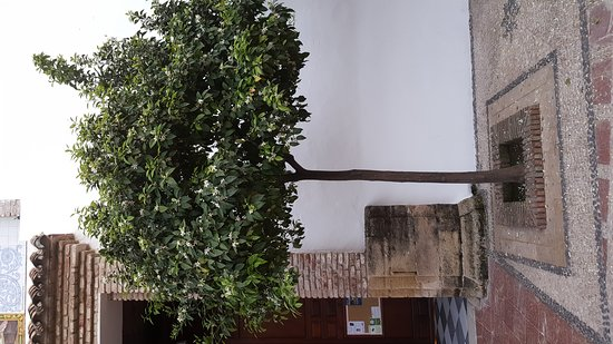 Iglesia Mayor de la Encarnacion