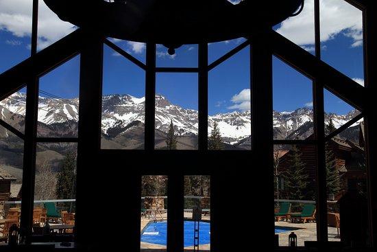 Mountain Village 사진