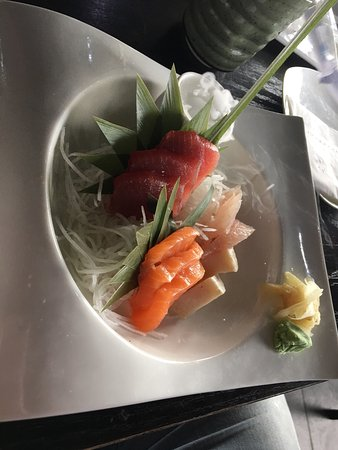 Vineland, NJ: Sushi Lover