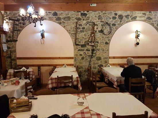 Levidi, Greece: TA_IMG_20170310_215515_large.jpg