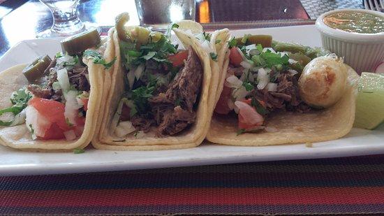 Riviera Maya Mexican Cuisine照片