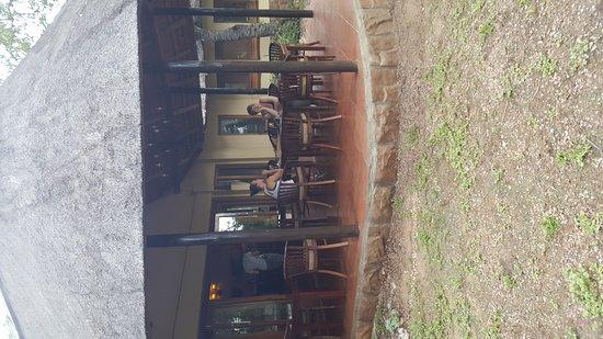 N'kaya Lodge: 20170225_154946_large.jpg
