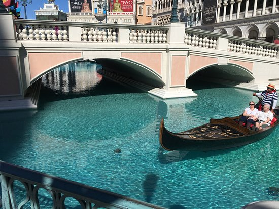 Venetian Hotel Las Vegas Spa Prices