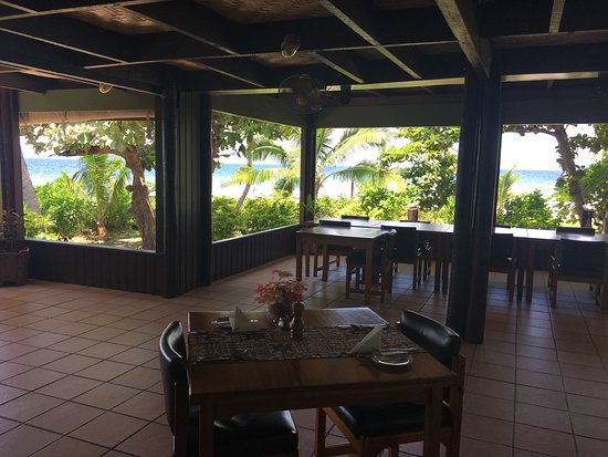 Navini Island, Fiji: photo2.jpg