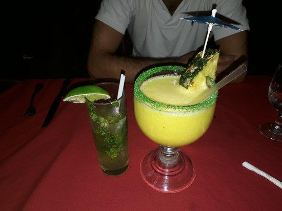 Playa Grande, Costa Rica : 20170309_192021_large.jpg