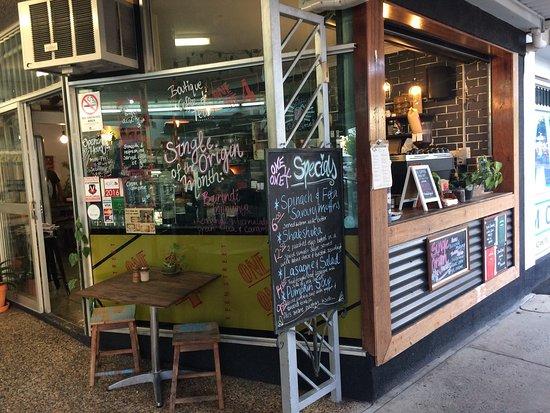 Benchtop Espresso: photo0.jpg