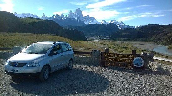 Taxi Condor Agencia de Remis
