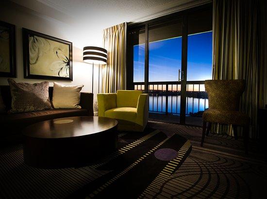La Torretta Lake Resort Spa