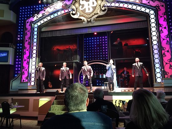 Showboat Branson Belle: photo0.jpg