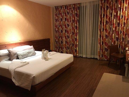 Karon Phunaka Resort and Spa: photo0.jpg