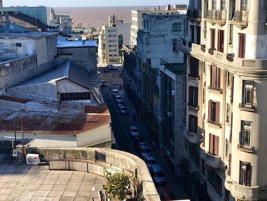 Hotel Palacio: photo1.jpg