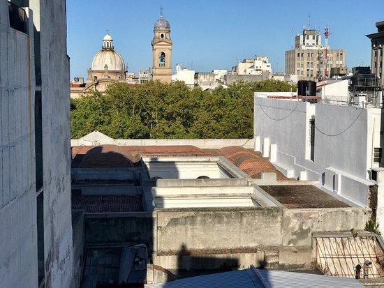 Hotel Palacio: photo3.jpg