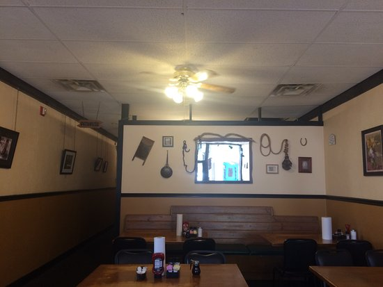 Gold Rush Cafe & Catering: photo0.jpg