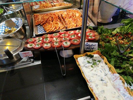 Photo of Bacheeso's in Oakland, CA, US