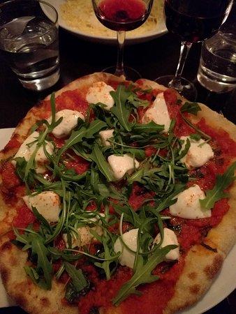 Pizza Via Veneto : IMG_20170310_203755_large.jpg