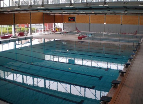 piscine les atlantides photo6jpg