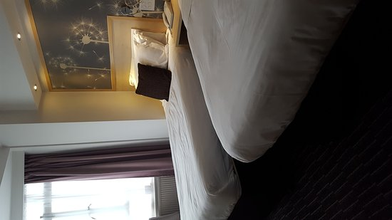 Bedford Hotel: IMG-20170225-WA0041_large.jpg