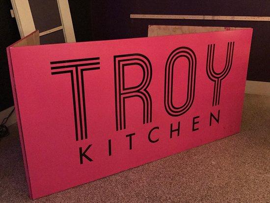 troy kitchen photo0jpg - Troy Kitchen