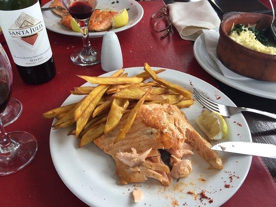 La Restinga: photo0.jpg