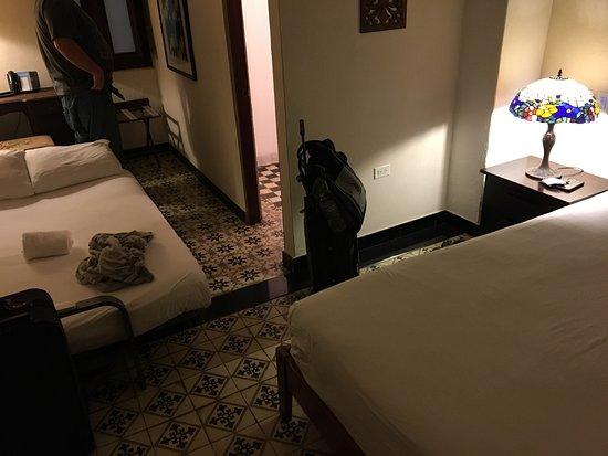 Da House Hotel: photo1.jpg