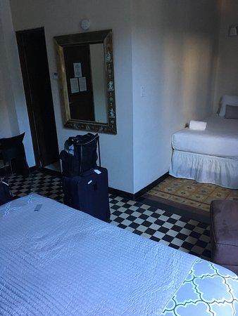 Da House Hotel: photo2.jpg