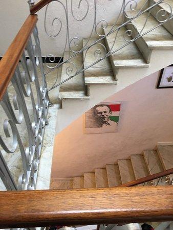 Da House Hotel: photo3.jpg